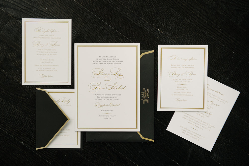 New-York-Wedding-Mandarin-Oriental-Andrea-Freeman-Events-1.jpg