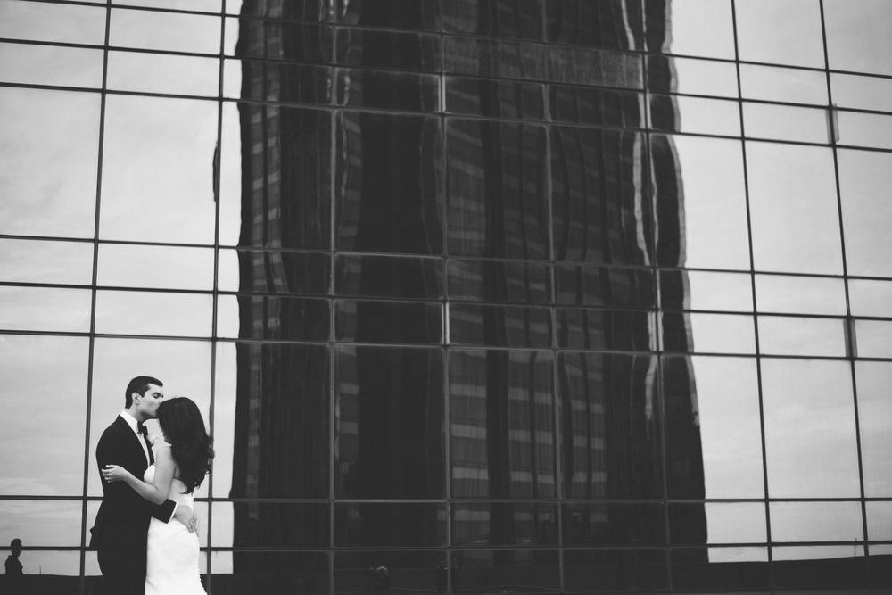 New-York-Wedding-Mandarin-Oriental-Andrea-Freeman-Events-8.jpg