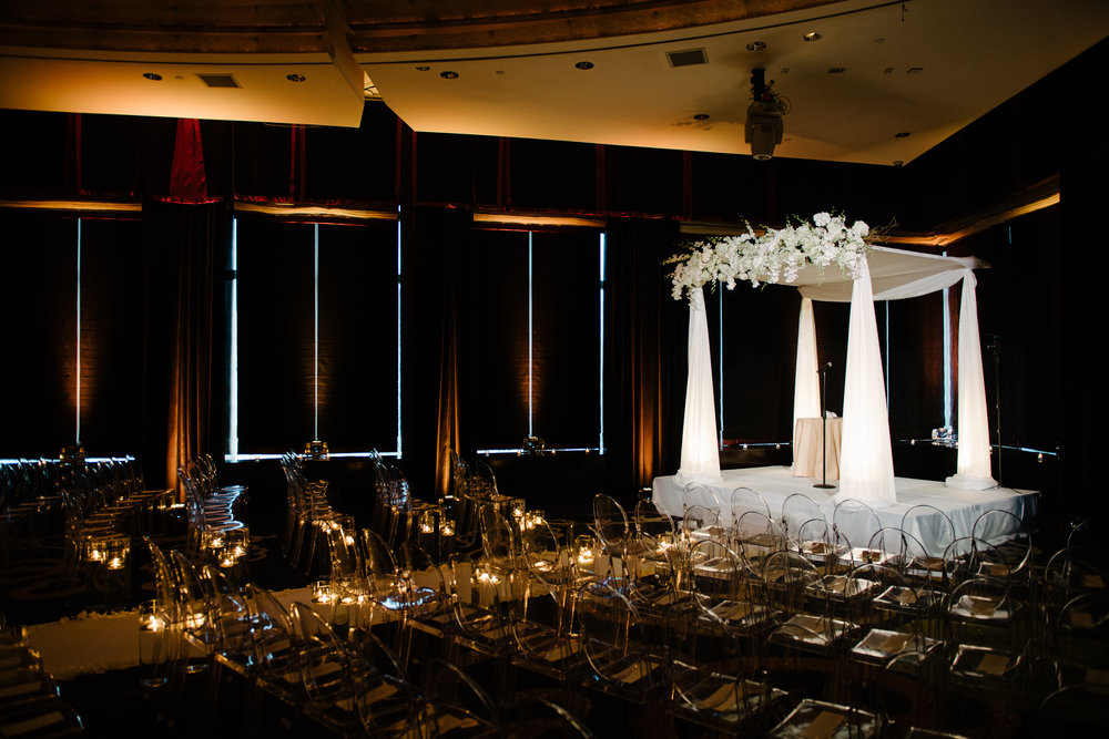New-York-Wedding-Mandarin-Oriental-Andrea-Freeman-Events-10.jpg
