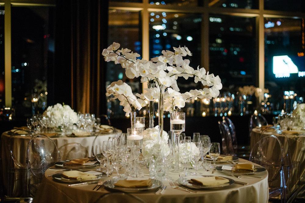 New-York-Wedding-Mandarin-Oriental-Andrea-Freeman-Events-11.jpg