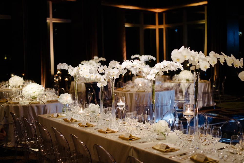 New-York-Wedding-Mandarin-Oriental-Andrea-Freeman-Events-12.jpg