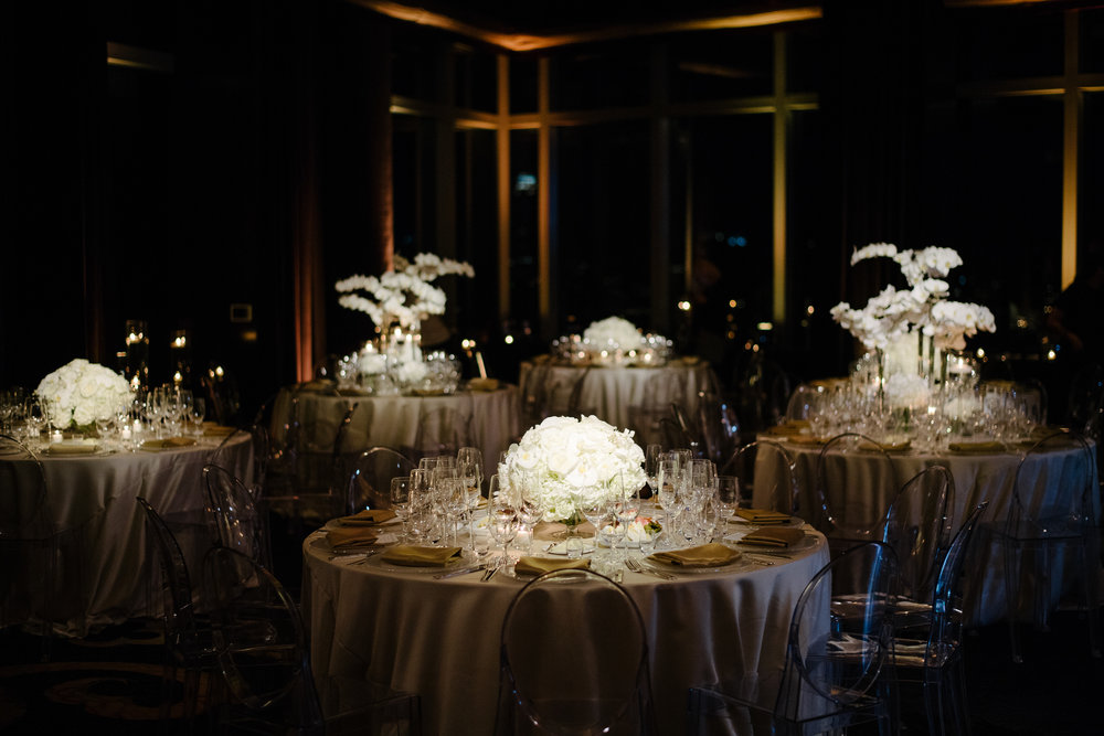New-York-Wedding-Mandarin-Oriental-Andrea-Freeman-Events-13.jpg