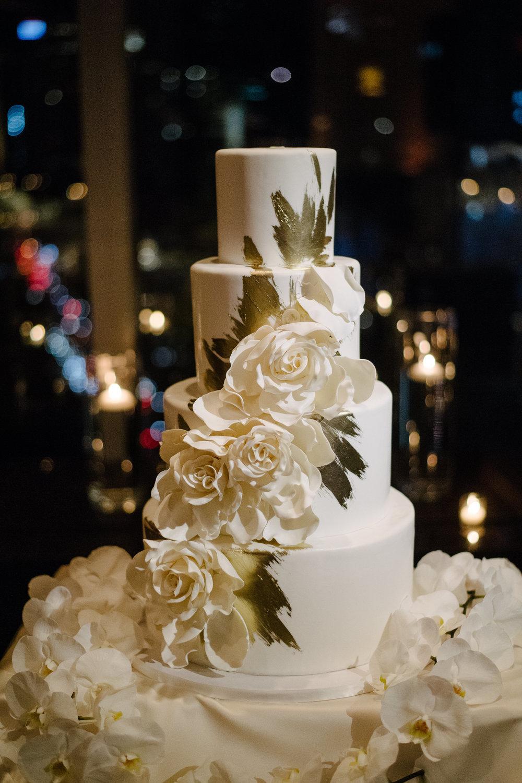 New-York-Wedding-Mandarin-Oriental-Andrea-Freeman-Events-14.jpg