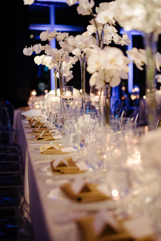 New-York-Wedding-Mandarin-Oriental-Andrea-Freeman-Events-15.jpg