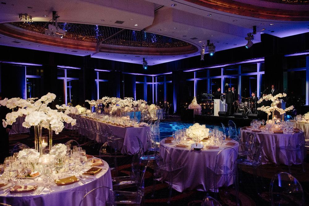 New-York-Wedding-Mandarin-Oriental-Andrea-Freeman-Events-16.jpg