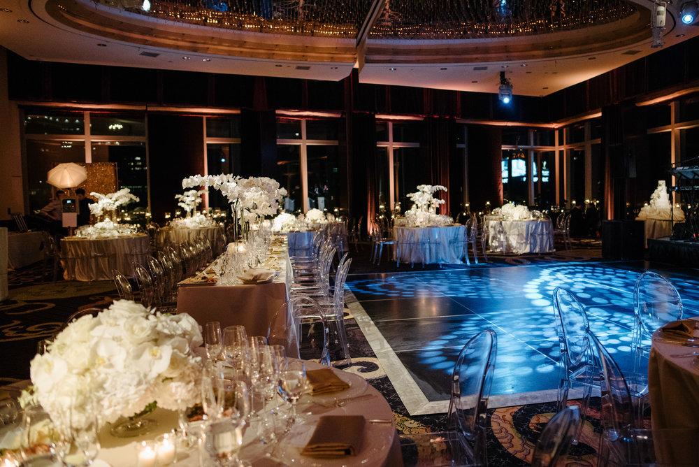 New-York-Wedding-Mandarin-Oriental-Andrea-Freeman-Events-17.jpg