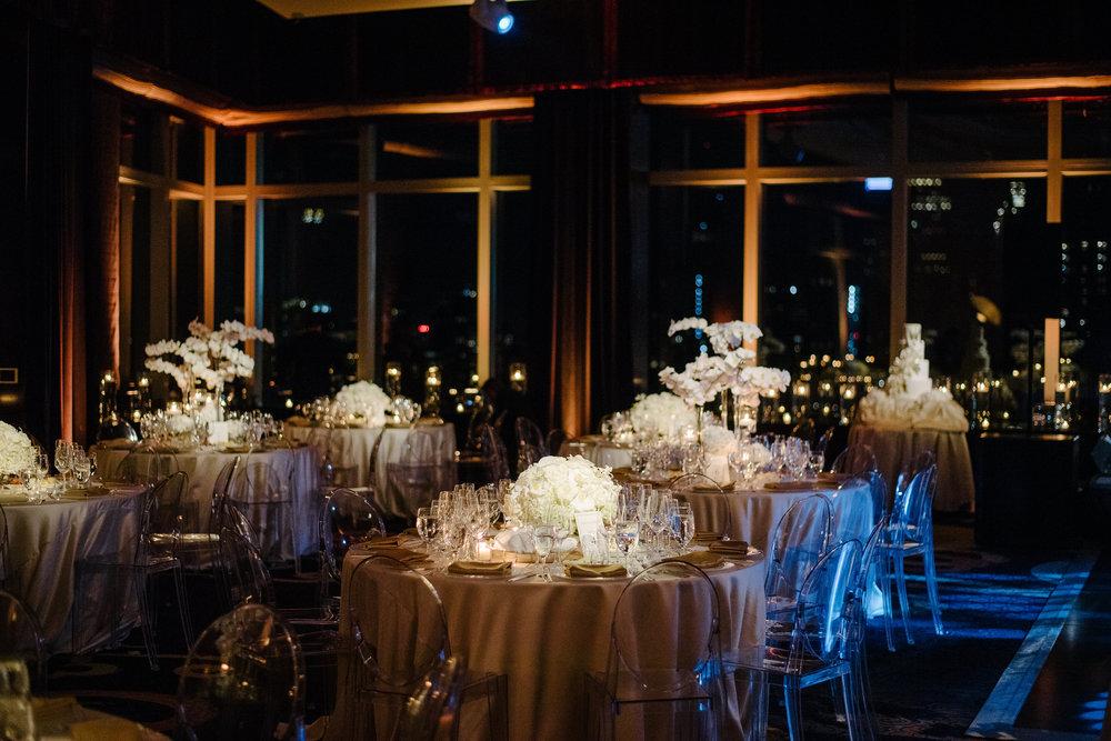 New-York-Wedding-Mandarin-Oriental-Andrea-Freeman-Events-18.jpg