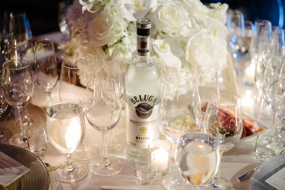 New-York-Wedding-Mandarin-Oriental-Andrea-Freeman-Events-19.jpg