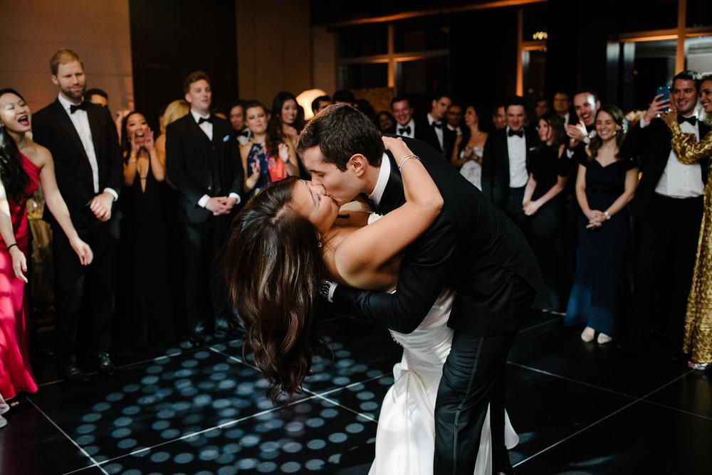 New-York-Wedding-Mandarin-Oriental-Andrea-Freeman-Events-20.jpg