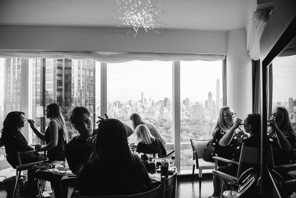 New-York-Wedding-Mandarin-Oriental-Andrea-Freeman-Events-4.jpg