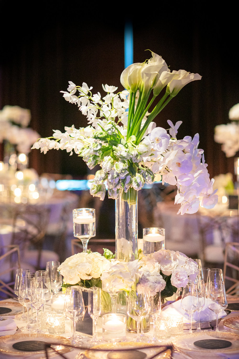 Andrea-Freeman-Events-NY-Wedding-Planner-Mandarin-Oriental-Wedding-10.jpg