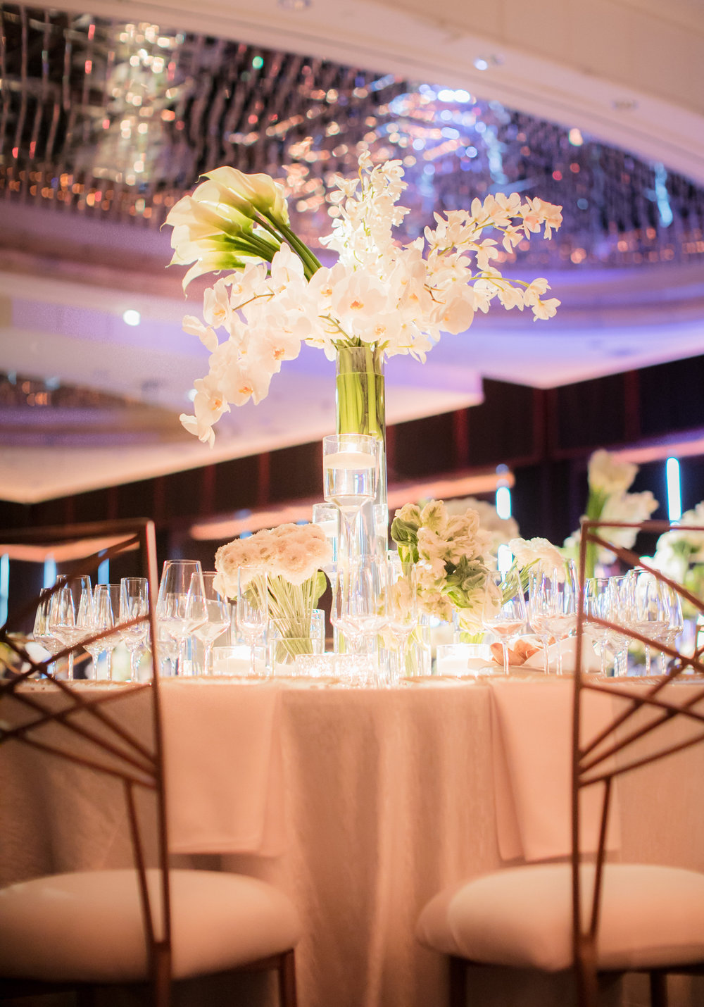 Andrea-Freeman-Events-NY-Wedding-Planner-Mandarin-Oriental-Wedding-14.jpg