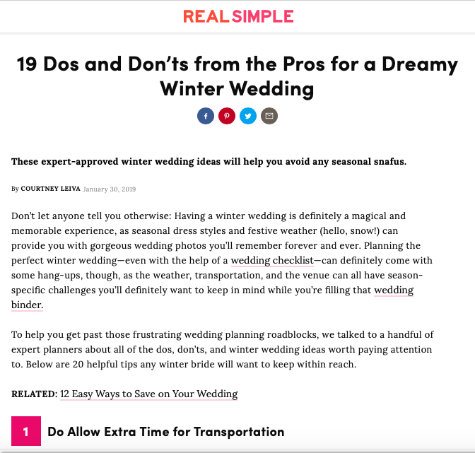 Real-Simple-Winter-Wedding-Andrea-Freeman-Planner-Destination.png