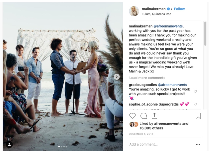 Malin-Akerman-Tulum-Wedding-Instagram-Andrea-Freeman-Events-Destination-Wedding-Planner-1.png