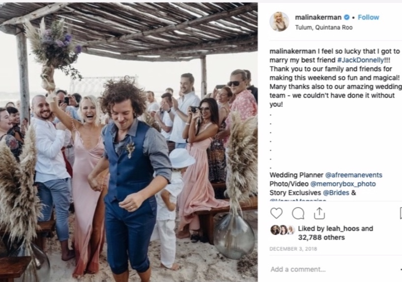 Malin-Akerman-Tulum-Wedding-Brides-Andrea-Freeman-Events-Destination-Wedding-Planner-2.png