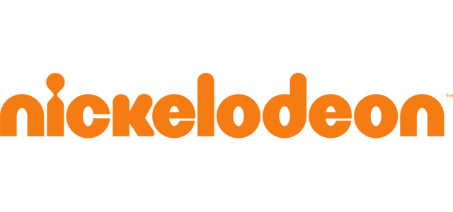 Nickelodeon_New_logo.png
