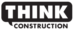 Think Construction