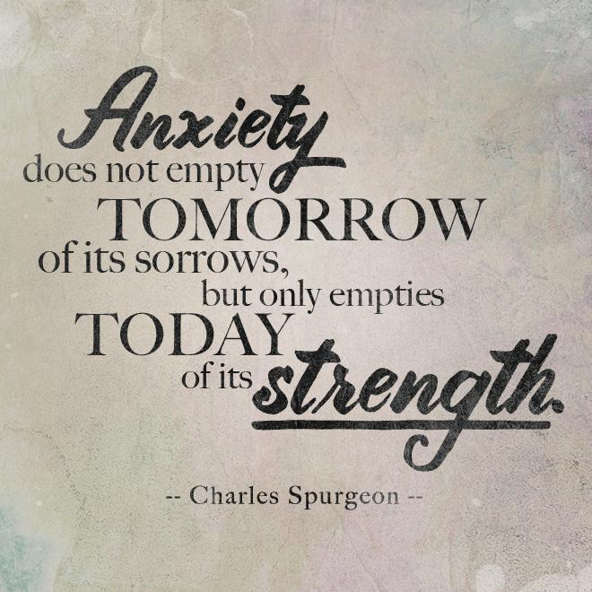 CharlesSpurgeon-Anxiety.jpg
