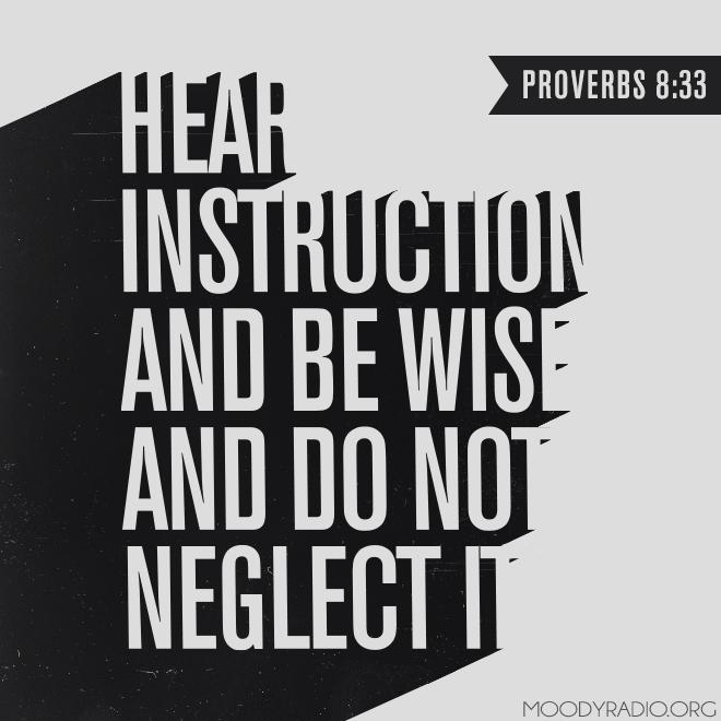 Proverbs8-33.jpg