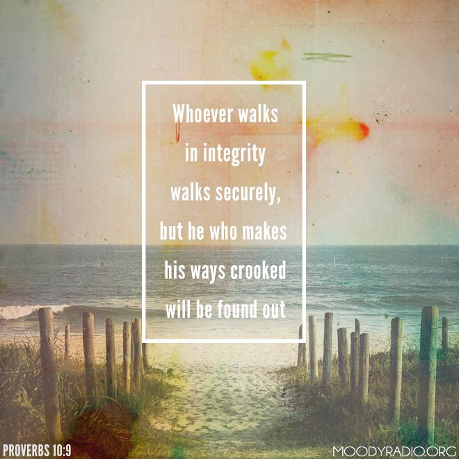 Proverbs10-9.jpg