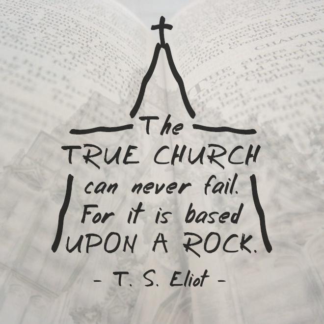 TSEliot-Church.jpg