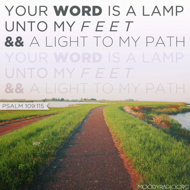Psalm109115.jpg