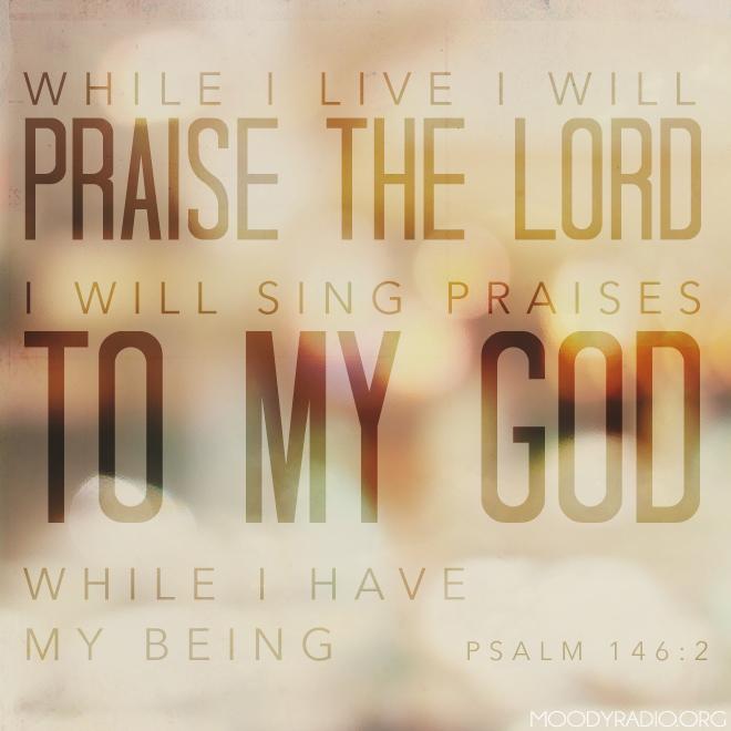 Psalm146-2.jpg