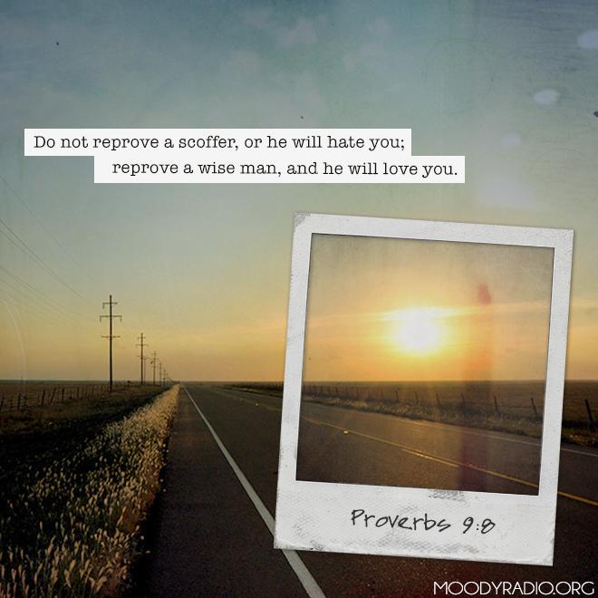 Proverbs9-8.jpg