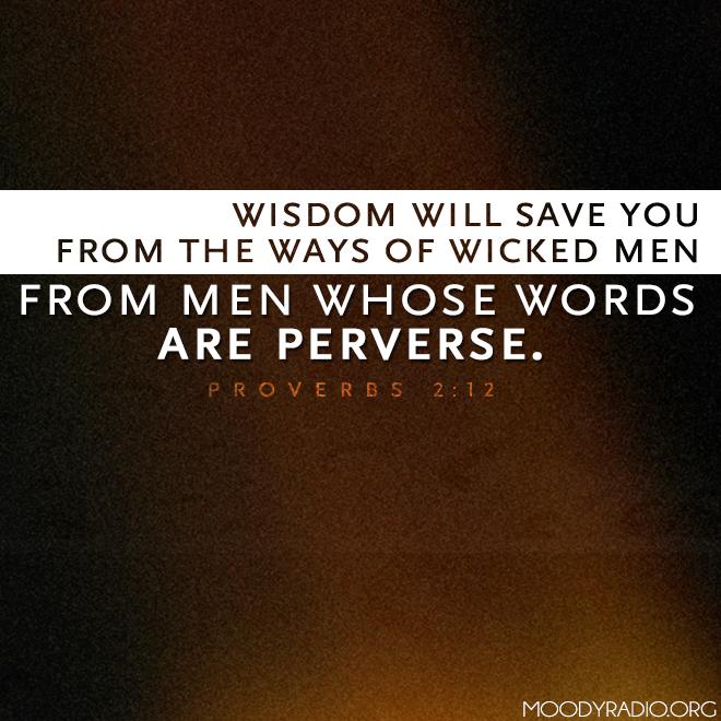 Proverbs2-12.jpg