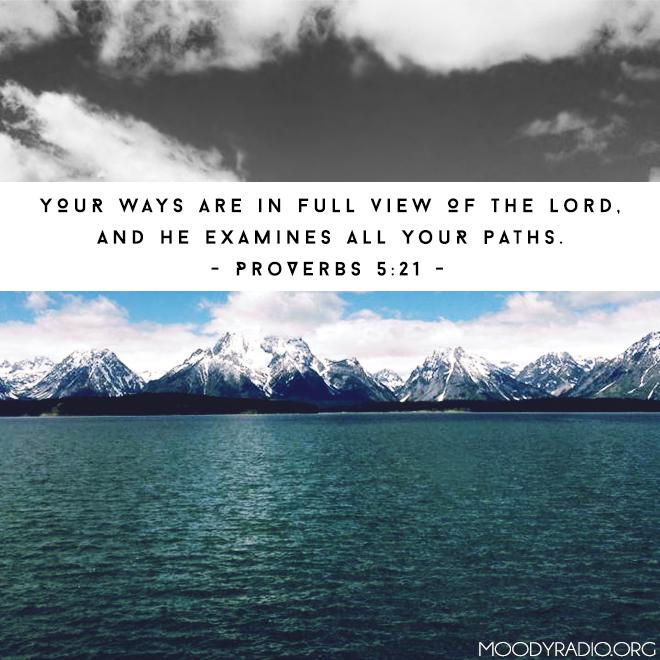 Proverbs5-21.jpg