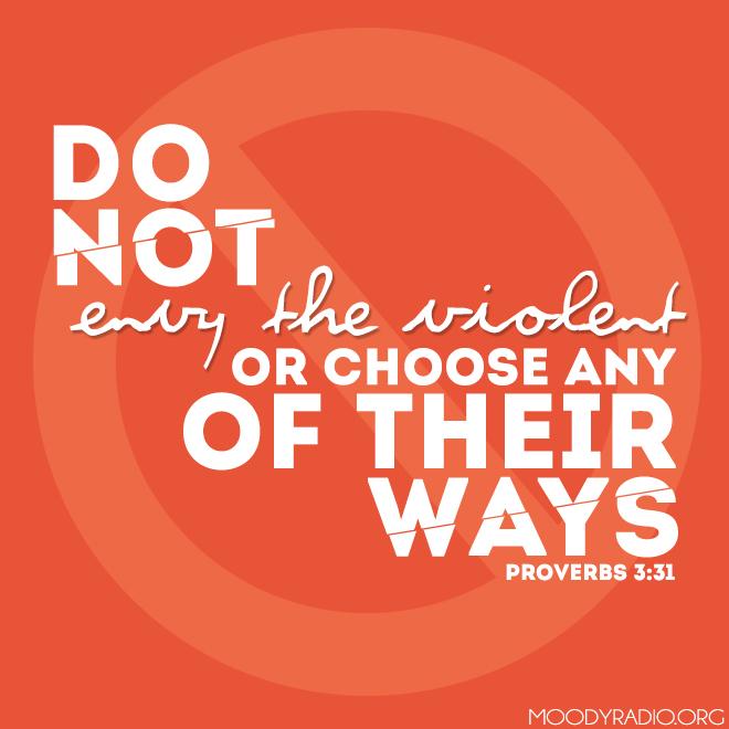 Proverbs3-31.jpg