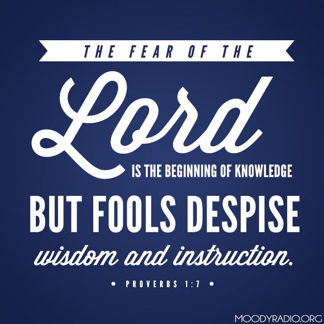 Proverbs1-7.jpg
