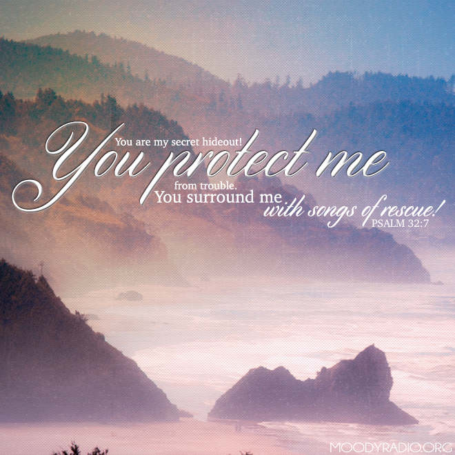 Psalm32-7.jpg