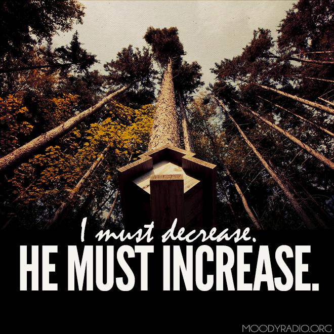 Increase.jpg