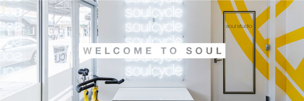 Source: SoulCycle