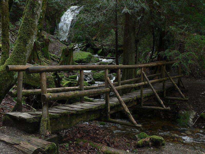 800px-Coal_Creek_Falls_04067.JPG