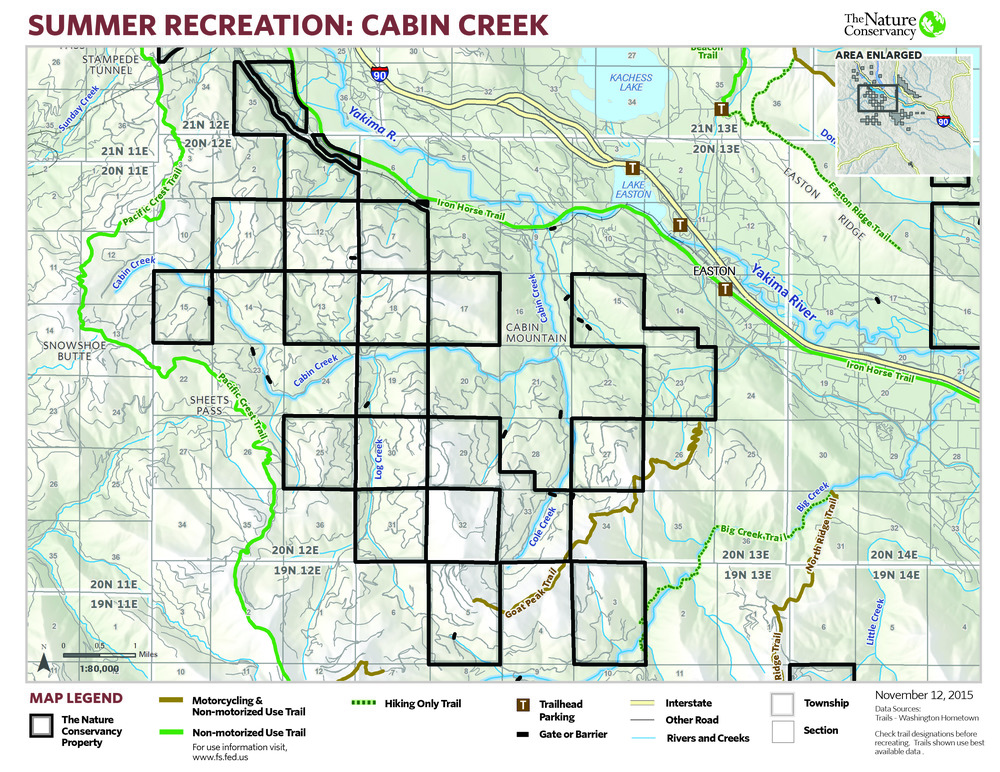 FFOF_CentralCascades_Recreation_Summer_Cabin_20151112.jpg