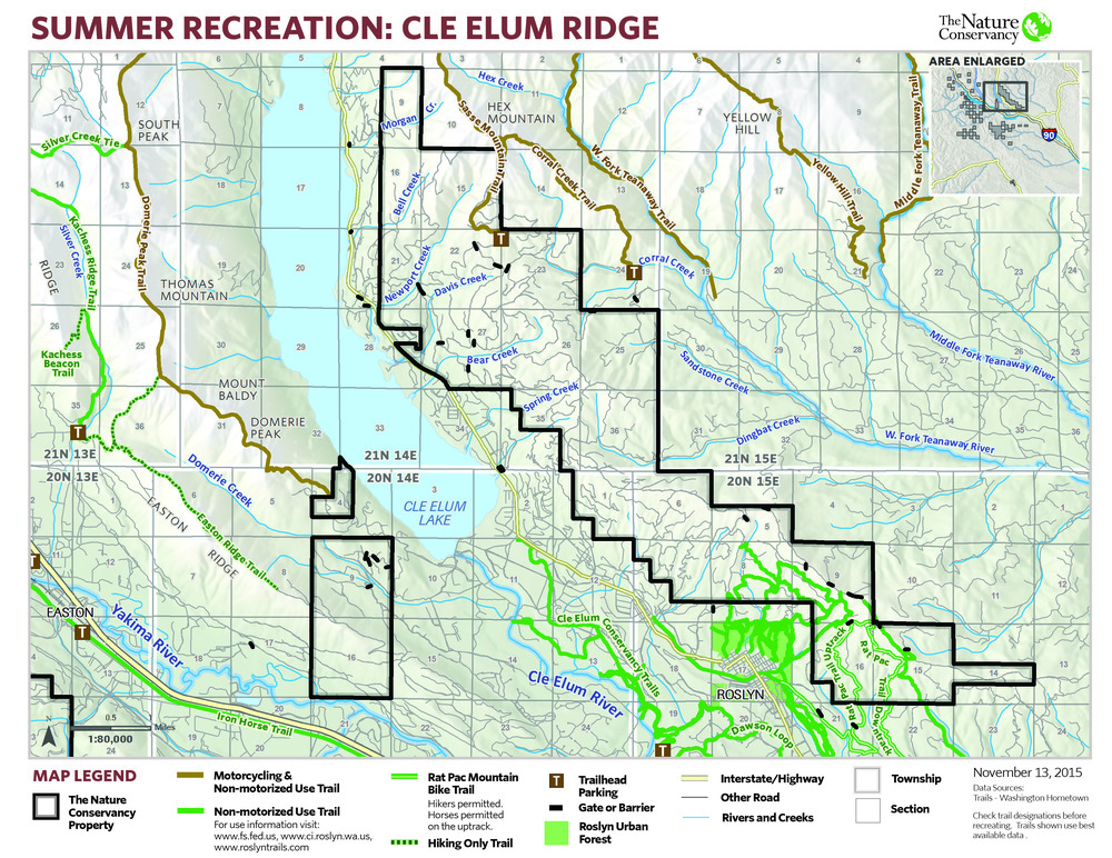 FFOF_CentralCascades_Recreation_Summer_CleElumRidge_20151113.jpg