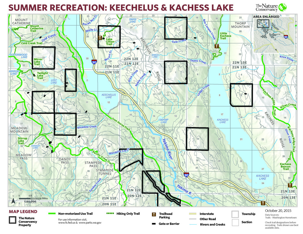 FFOF_CentralCascades_Recreation_Summer_KachKeech_20151020.jpg