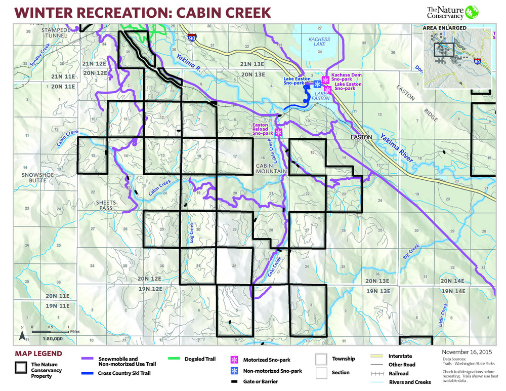 FFOF_CentralCascades_Recreation_Winter_Cabin_20151116.jpg