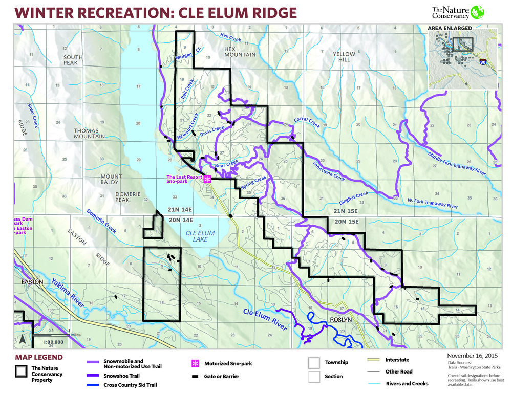 FFOF_CentralCascades_Recreation_Winter_CleElumRidge_20151116.jpg