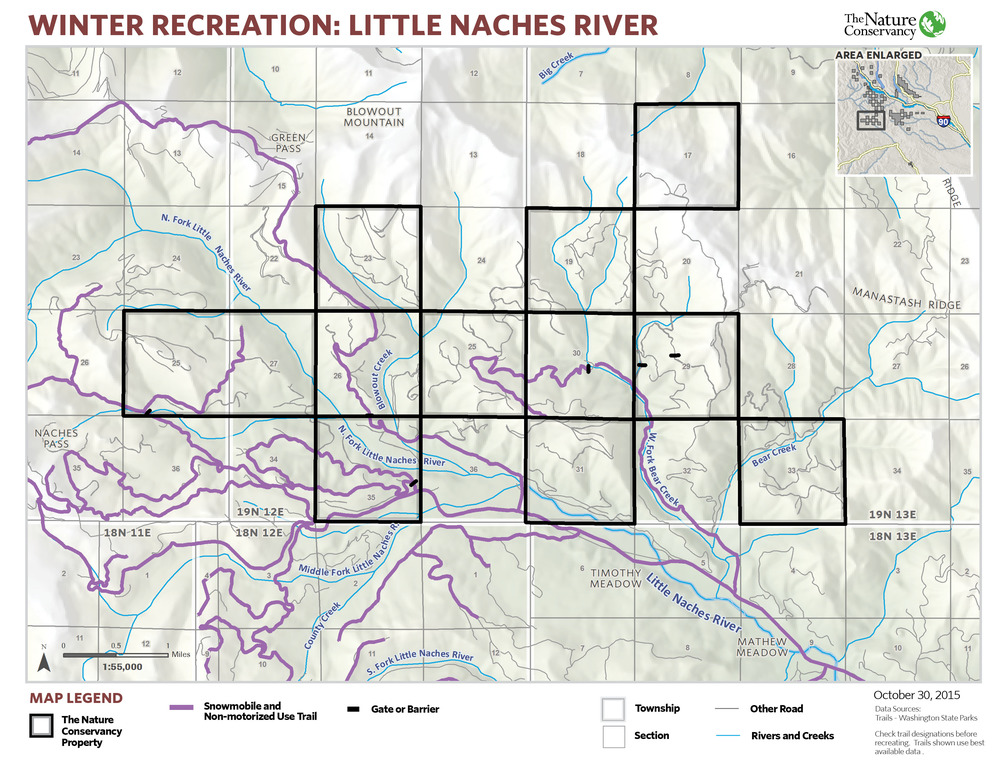 FFOF_CentralCascades_Recreation_Winter_LittleNaches_20151030.jpg