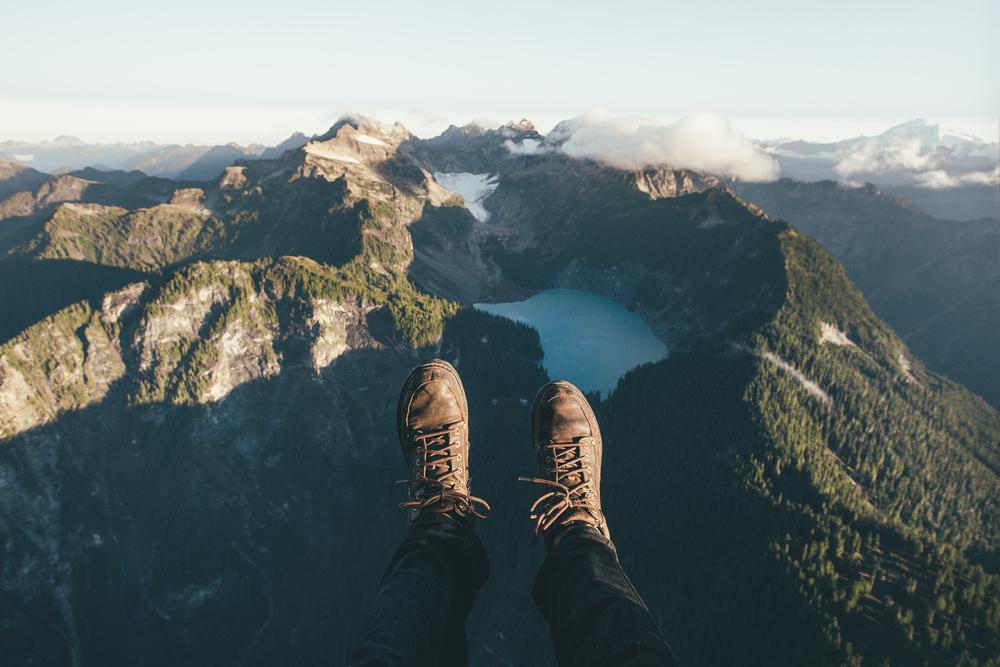 FeetOverBlanca.jpg
