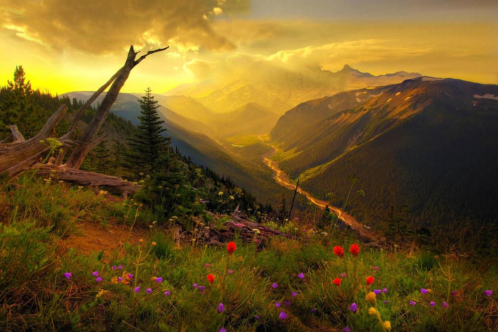 mount-rainier-high-resolution-wallpaper-for-desktop-background-download-free.jpg