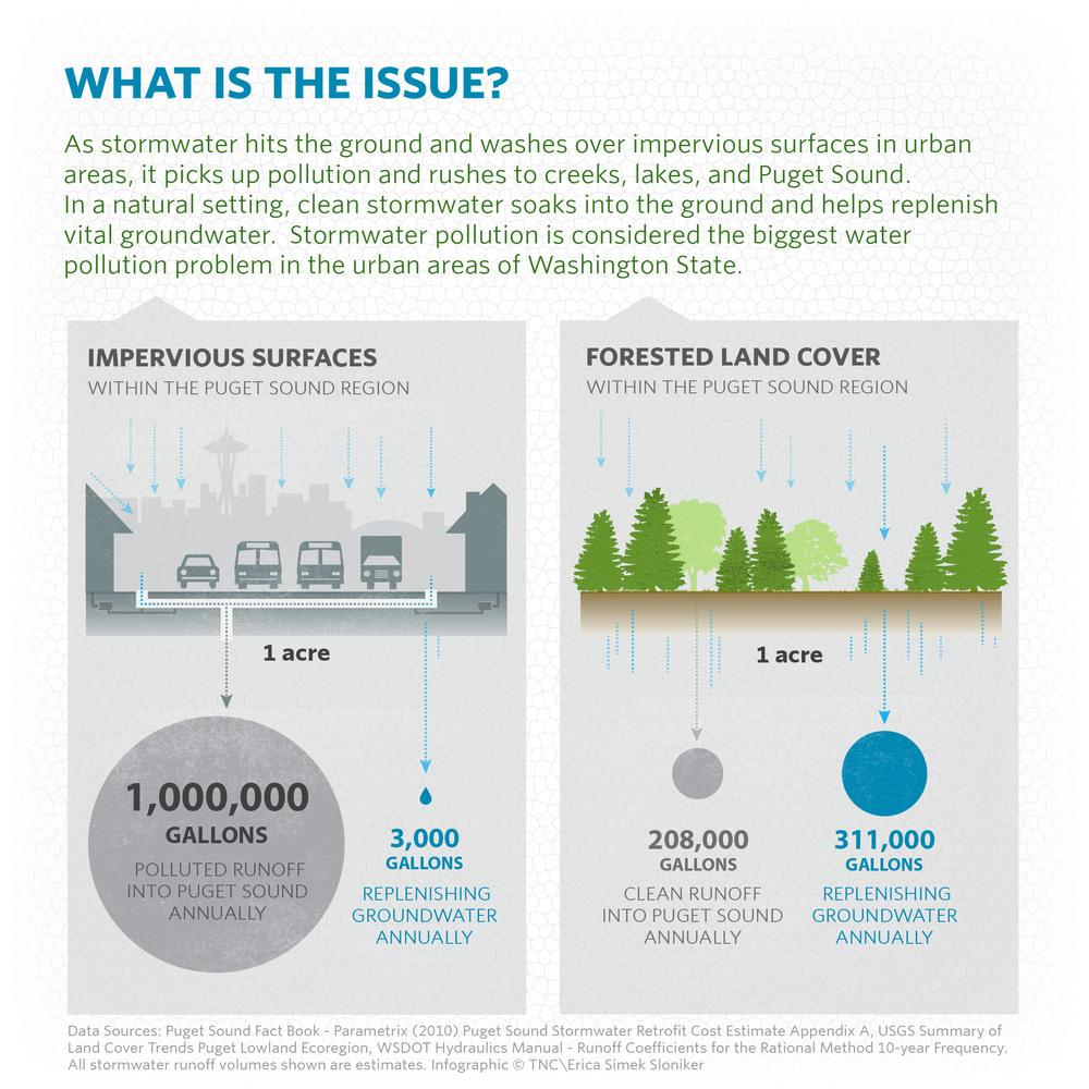 GreenInfrastructureSummit_Infographic_20160401_Artboard 2.jpg