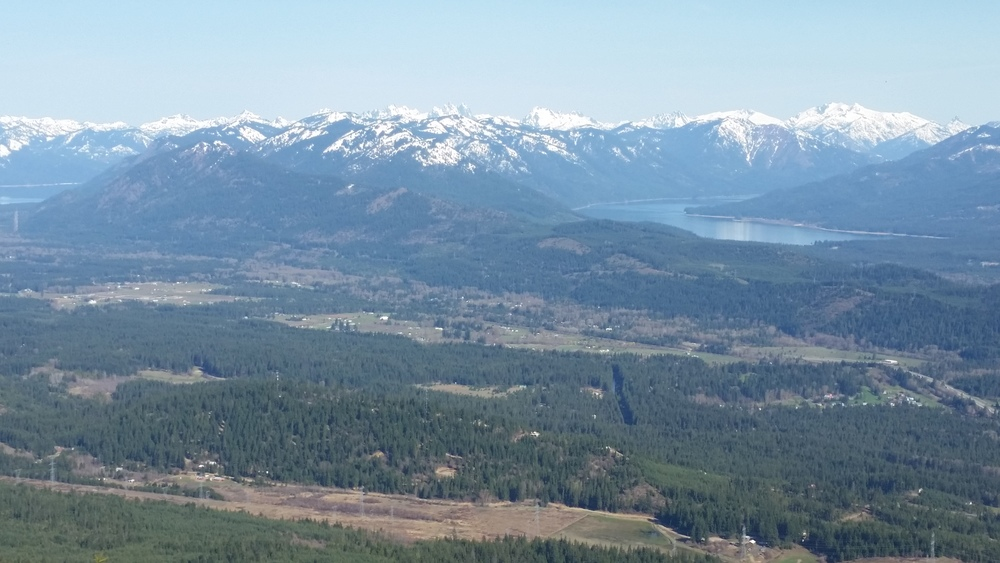 S Cle Elum Ridge from gravel pit_Cle Elum Lake in background.jpg