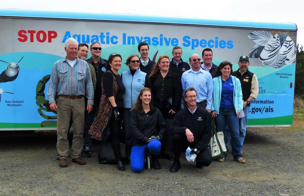 21 Long Beach Marine Debris Event- Group.JPG