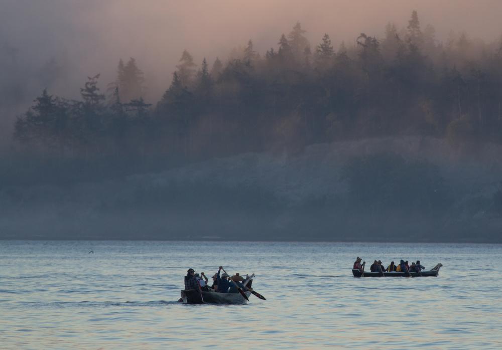 Canoe-Journey-0423-2.jpg