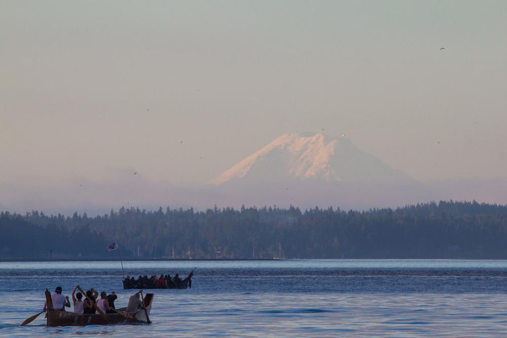 Canoe-Journey-0494.jpg
