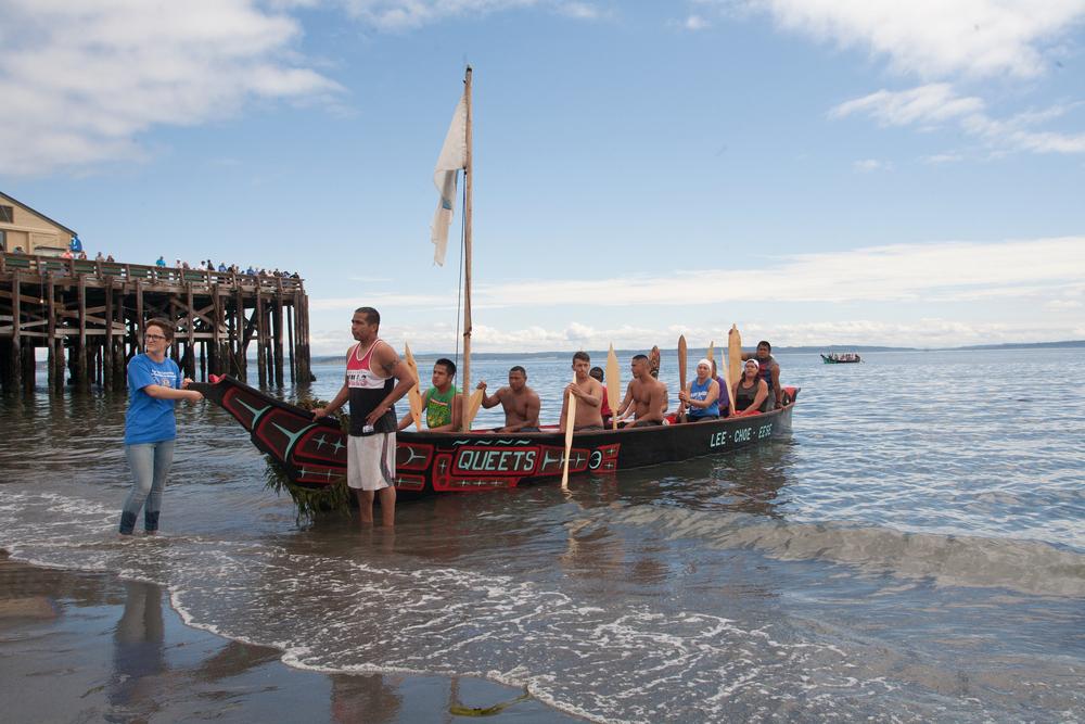 Canoe-Journey-9416.jpg